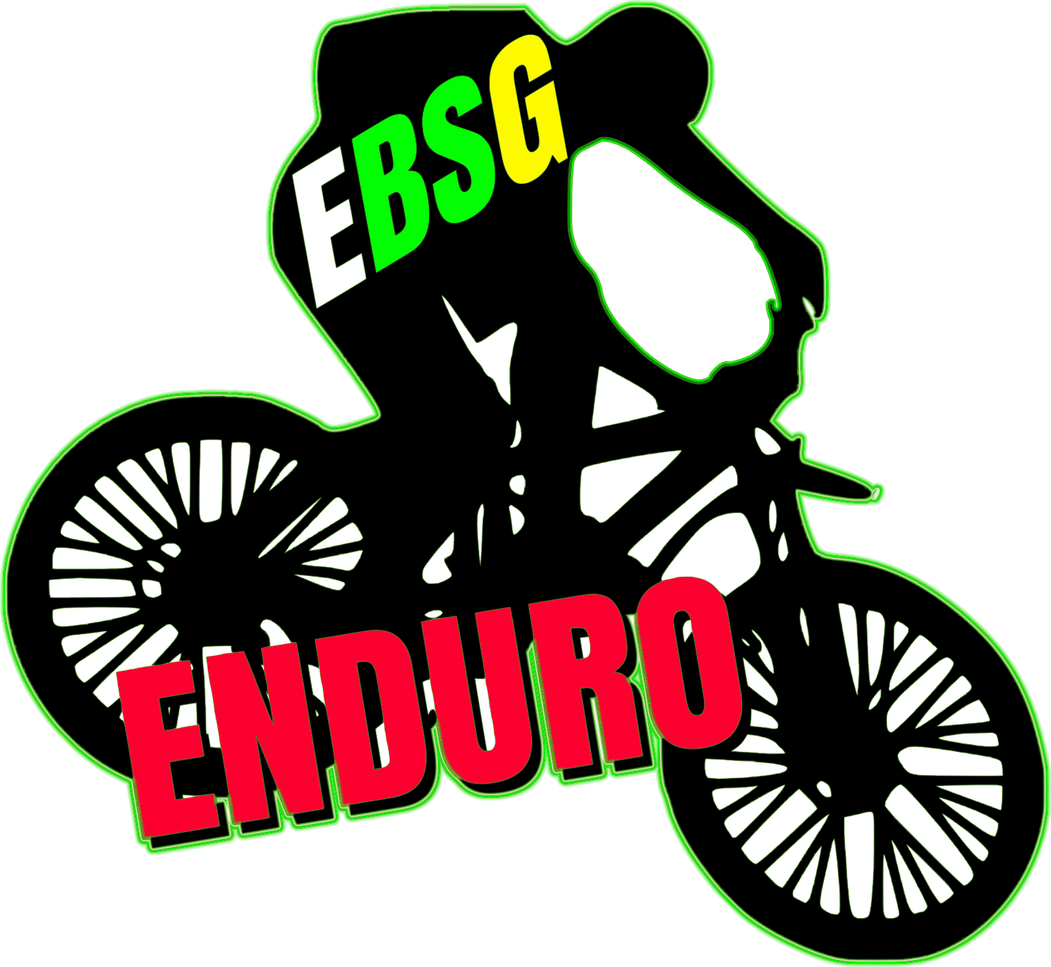 E Ben Sa Ghè Enduro & Bike